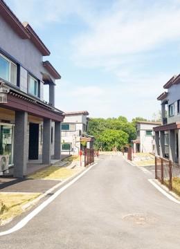 Shinnamri Dream-hill  263